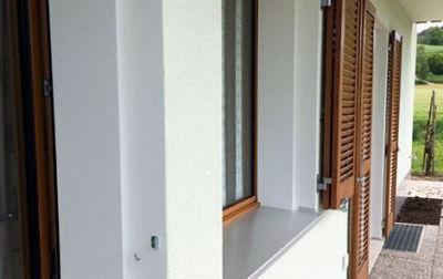 home schindler. Black Bedroom Furniture Sets. Home Design Ideas