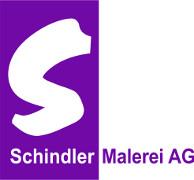 Schindler Malerei AG
